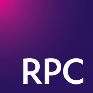 RPC France